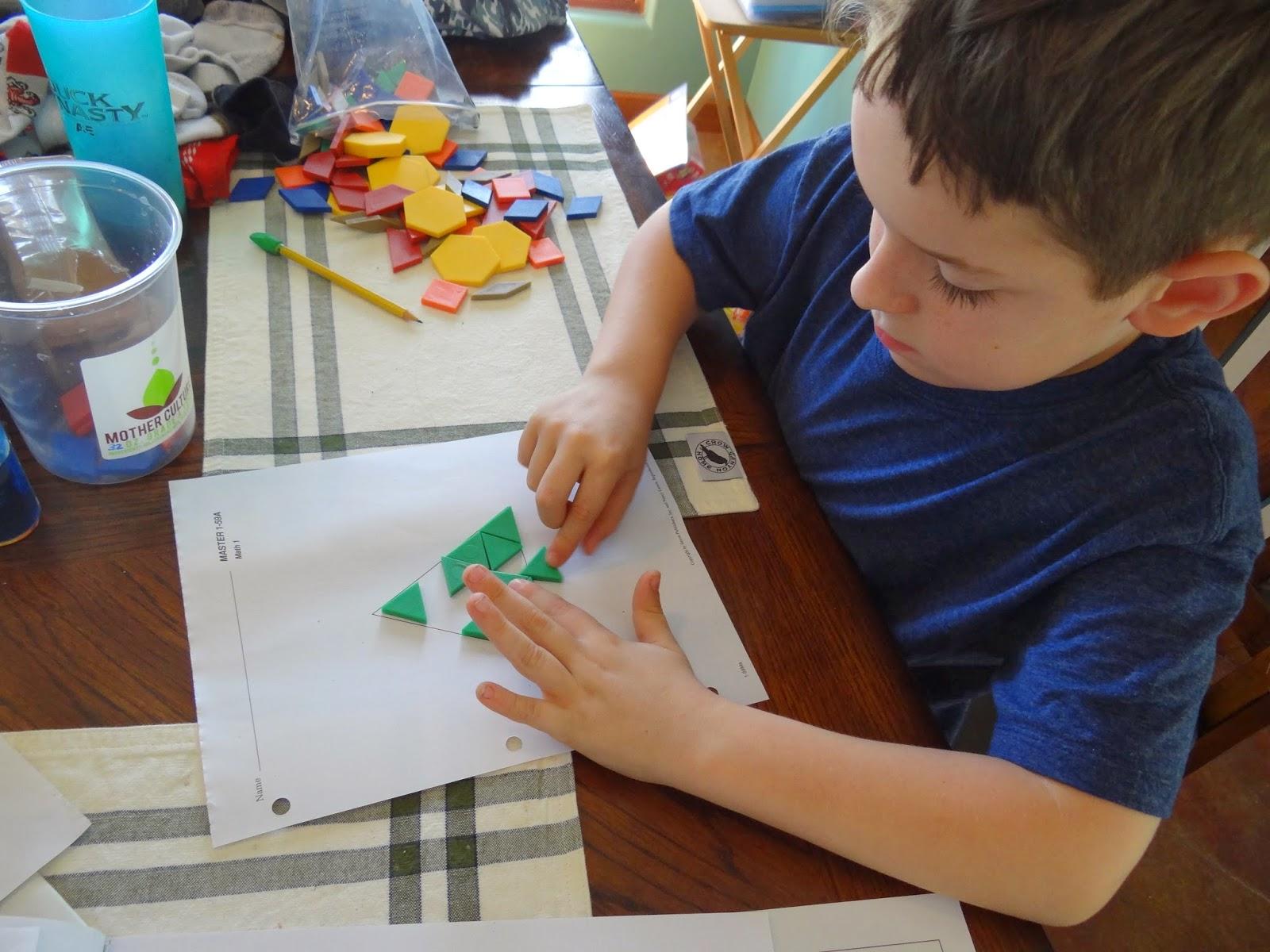 Silver Creek Academy Home School