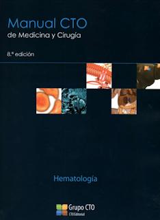 Libros de Medicina en pdf Hematología Cto 8 Libros Digitales