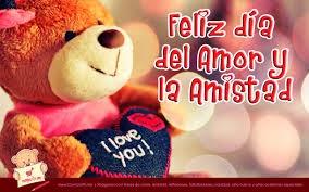 Felipamaxana Feliz Dia Del Cariño