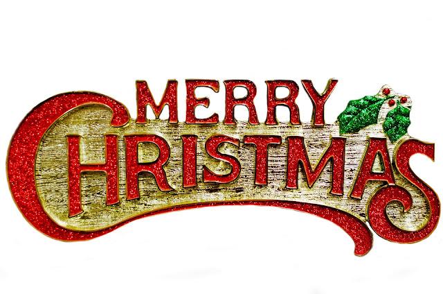 Imagenes de Navidad 2016 en Ingles
