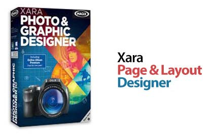 Xara Photo & Graphic Designer 11.2.3.40788 Download Full Version Direct Link