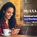 AXA Mansard Insurance Launches Mobile App to Help Customers Purchase & Manage Product Plans