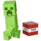 Minecraft Creeper Series 5 Figure