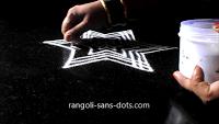 Sankranthi-muggulu-with-lines-2312ae.jpg