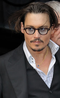 Johnny Depp, Amber Heard Apologise in 'Dog Smuggling' Case
