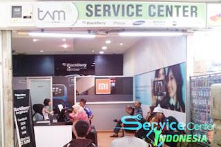 Service Resmi HP Xiaomi di Samarinda