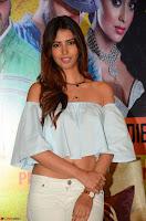 Manasvi Mamgai in Short Crop top and tight pants at RHC Charity Concert Press Meet ~ .com Exclusive Pics 089.jpg
