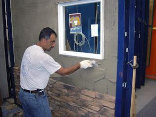 Efficacité énergétique de l'enveloppe du bâtiment