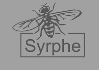 http://syrphe.com/index.html