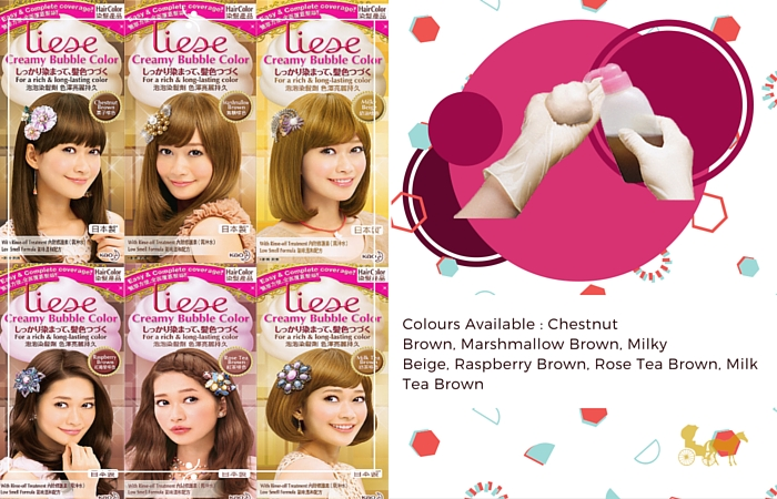 liese_bubble_hair_color_launch_philippines_10