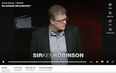https://www.ted.com/talks/ken_robinson_says_schools_kill_creativity?referrer=playlist-the_most_popular_talks_of_all#t-10009