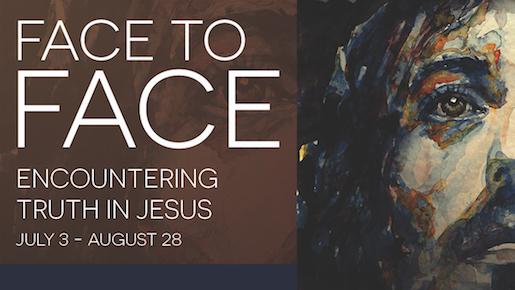 http://www.valleycc.org/sermon-series-info.html