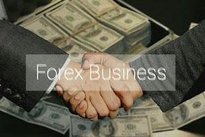 Pengertian Apa Itu Bisnis Forex Dan Cara Kerja Bermain Trading Forex Online