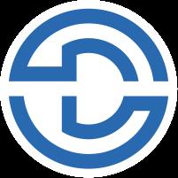 Logo www.dikaseba.id