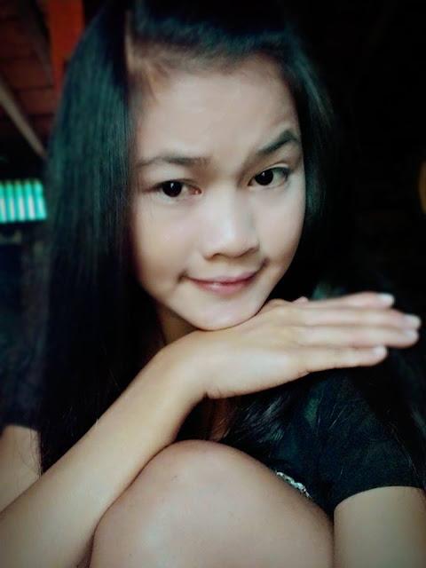 Lia Seorang Gadis, Beragama Islam, Suku Lampung Berprofesi Pelajar Di Bandar Lampung, Provinsi Lampung Mencari Jodoh Pasangan Pria Untuk Jadi Pacar/Kekasih