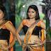 Malayalam Actress Honey JO gallery