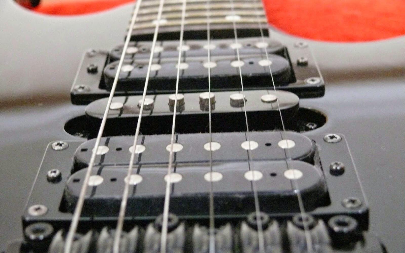 ibanez bass guitar wallpaperon - photo #10