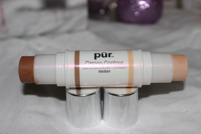 Pur Minerals Cameo Contour