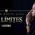Escucha LA ELÉCTRICA Martín Elías y Rolando Ochoa 'Sin Límites'