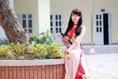 Tuyển sinh ngành văn thư lưu trữ tại Đồng Xoài, Bình Phước
