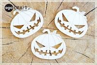 http://www.egocraft.pl/produkt/1439-dynie-wer-1-halloween
