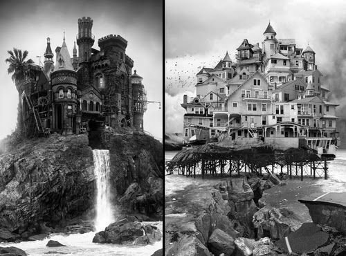 00-Jim-Kazanjia-Surreal-Architectural-Photo-Collages-www-designstack-co