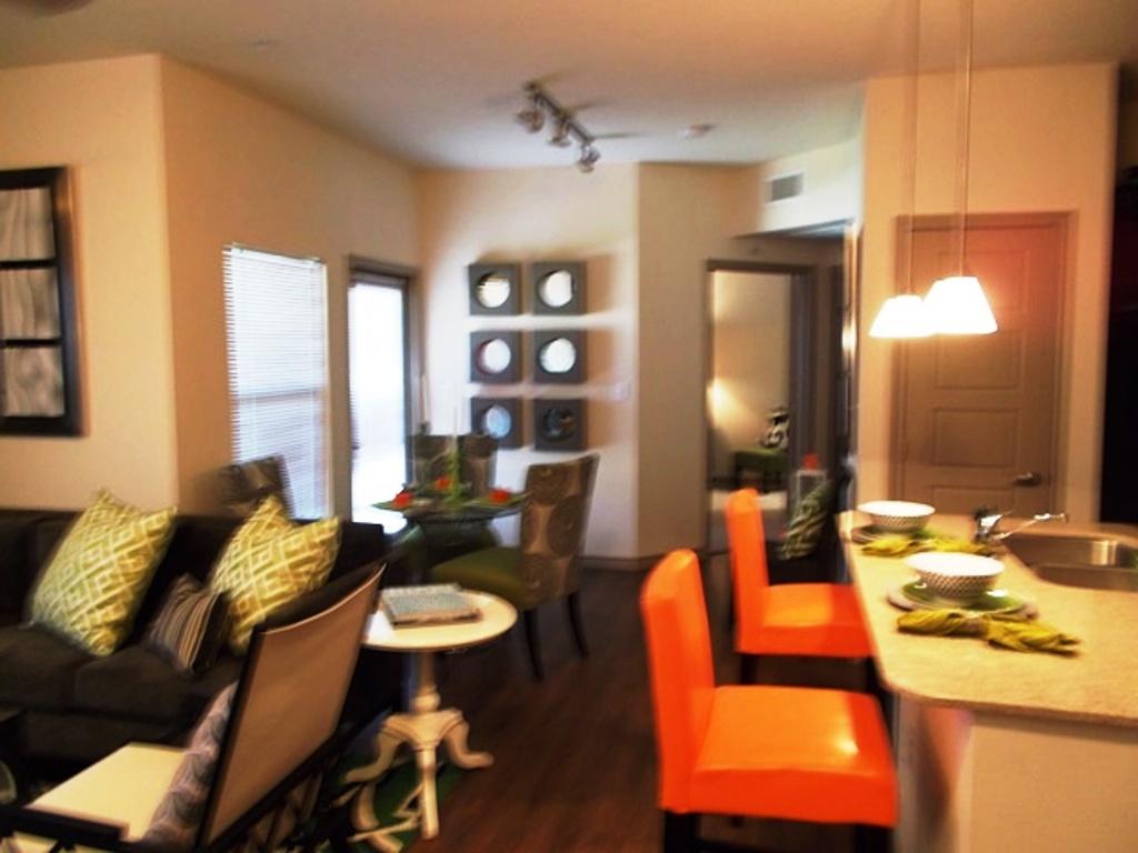 Miraculous San Angelo Tx Apartments Interior Design Ideas Clesiryabchikinfo