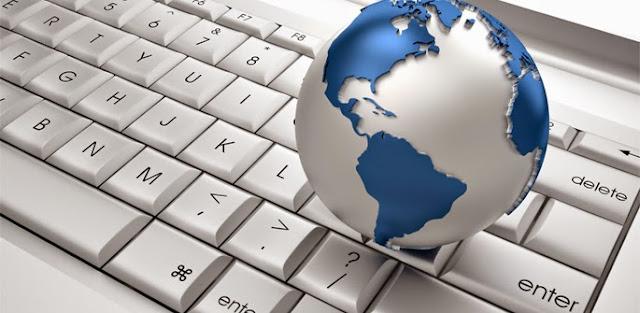Pentingnya Memperhatikan Isi atau Konten Website