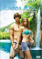 https://filmow.com/a-lagoa-azul-o-despertar-t53672/