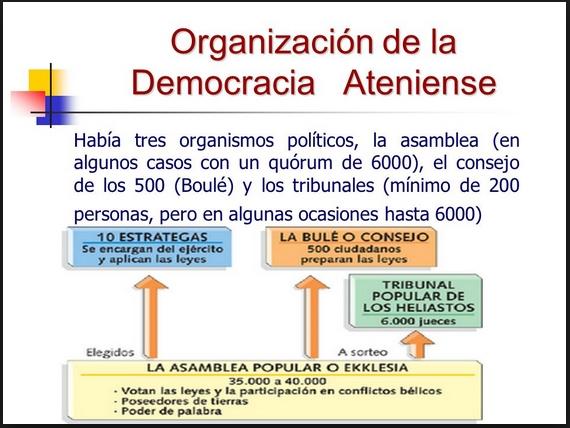 Fortalecimiento de la democracia yahoo dating. toy story 3 bloopers latino dating.