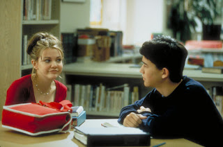 10 things i hate about you-larisa oleynik-joseph gordon-levitt