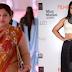 बॉलीवुड के ये 5 मशहूर सितारे बेहद मोटे से पतले हो कर बदला अपना लुक!