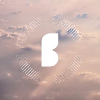 http://brandsabbath.com/home