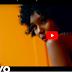 2324Xclusive Media: Mr Eazi @mreazi – Pour Me Water Video
