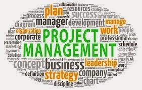 Metodologi dalam Manajemen Proyek Sistem Informasi