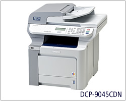Printer Driver Download Brother Dcp9045cdn Drivers Download