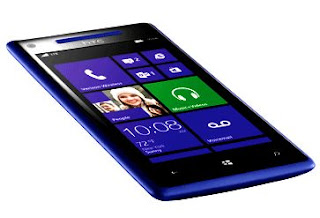 Excellence Technology Windows 8 for Smartphone