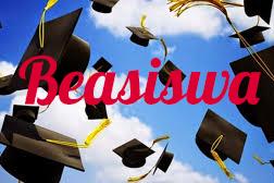 5 Cara Mudah Mendapatkan Beasiswa