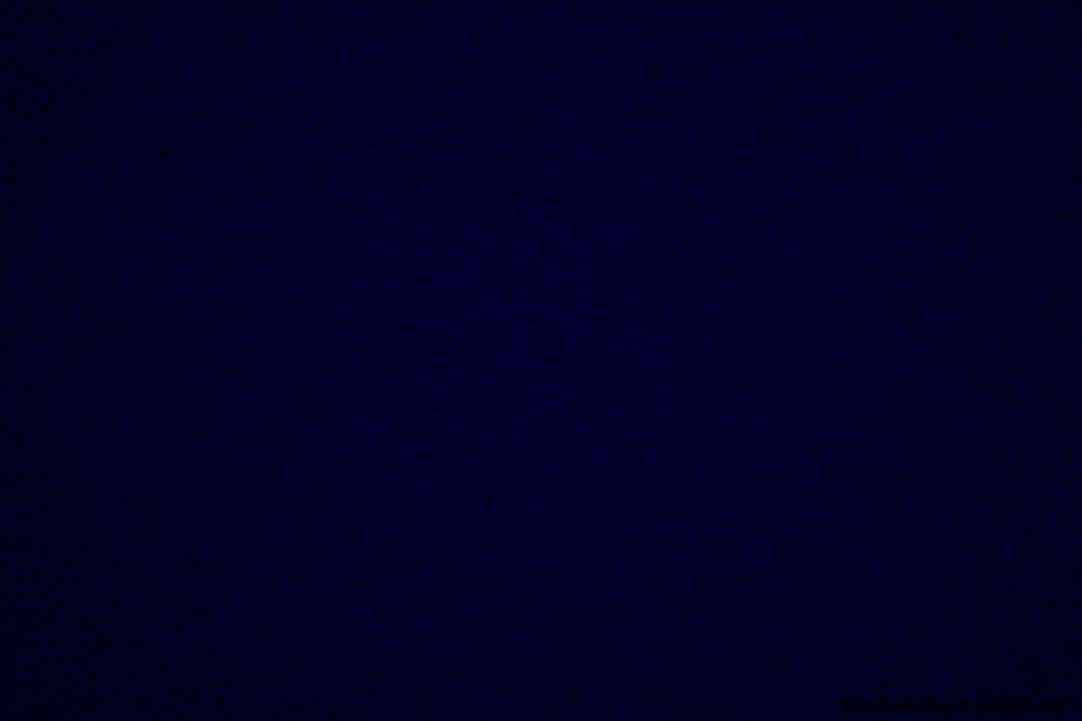 Navy Blue Hd Wallpaper - impremedia.net