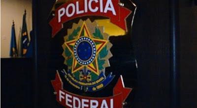 PF prende Joesley e vice-governador de Minas na Operação Capitu