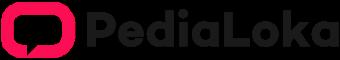 Logo Pedialoka