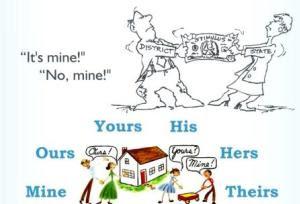 https://www.eslgamesplus.com/possessive-pronouns-game/