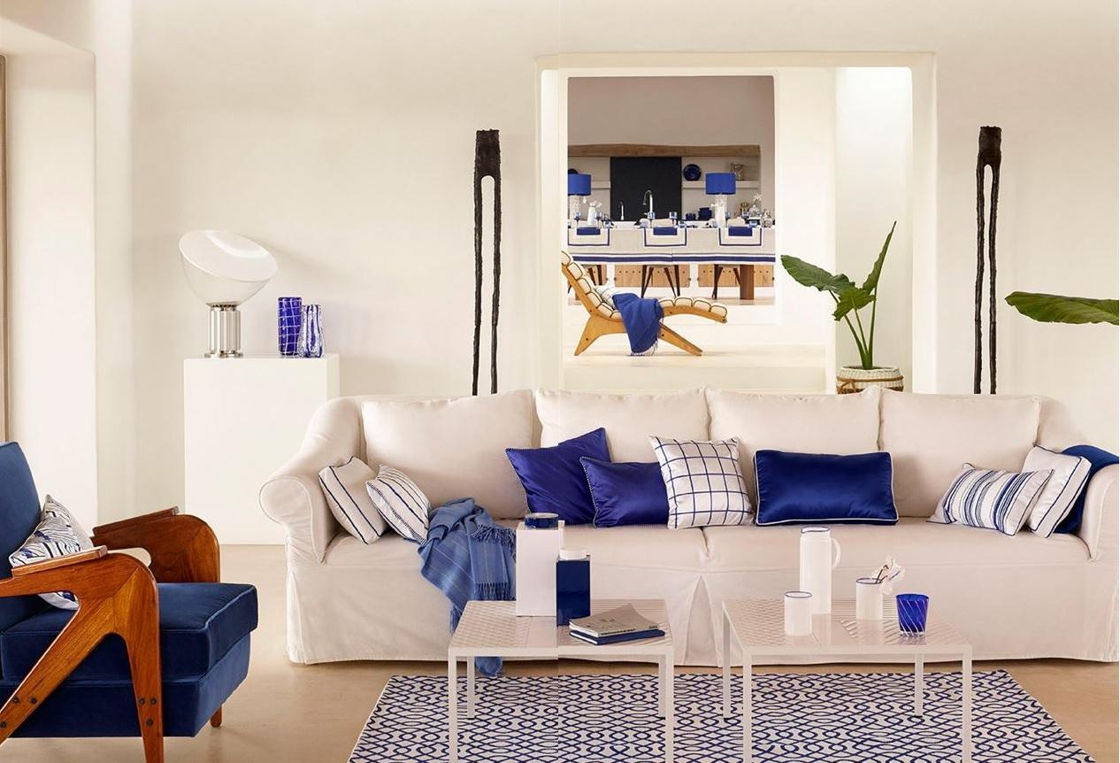 decora o e ideias casa e jardim. Black Bedroom Furniture Sets. Home Design Ideas
