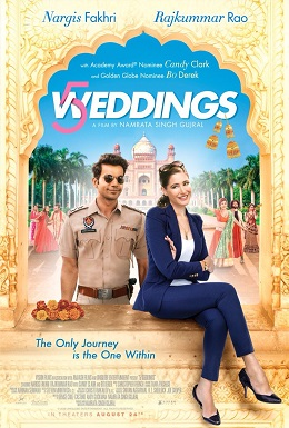 full cast and crew of movie 5 Weddings 2018 wiki 5 Weddings story, release date, 5 Weddings – wikipedia Actress poster, trailer, Video, News, Photos, Wallpaper