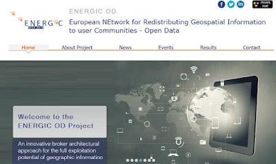 http://www.energic-od.eu