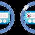 मधुमेह टाइप 1 और 2 के उपचार  Diabetes Madhumeh Type 1 Aur 2 Ka Ayurvedic Upchar