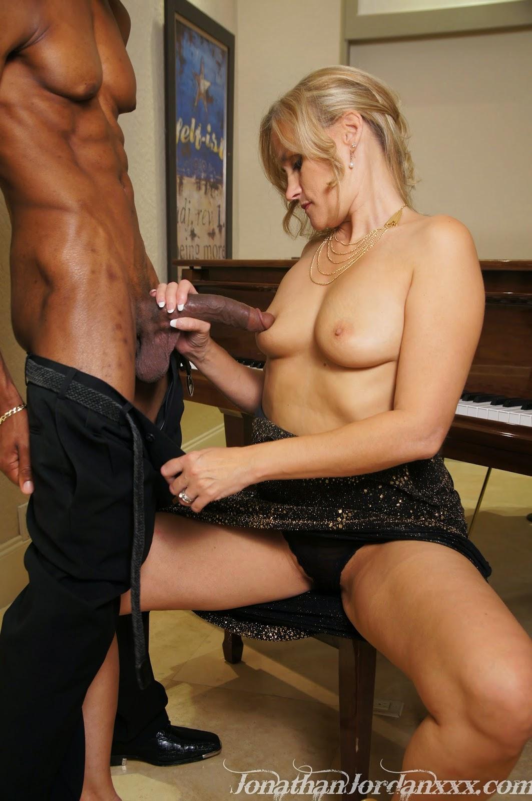 Mandingo Interview Porn 13