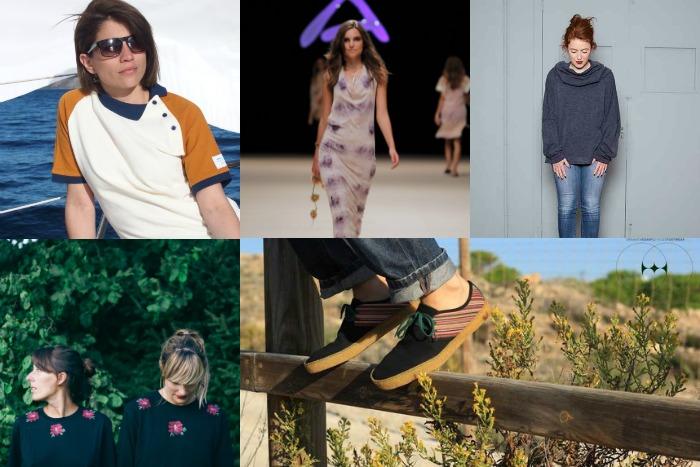 11 Tiendas Online de Moda Sostenible