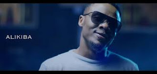 Alikiba kidogo |Mp3 Download