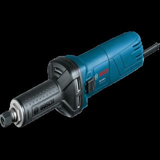 Máy mài thẳng Bosch GGS 5000 L Professional